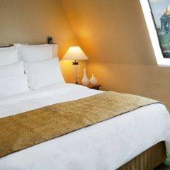 Гостиница Ренессанс Санкт-Петербург Балтик в Санкт-Петербурге - забронировать гостиницу Ренессанс Санкт-Петербург Балтик, цены и фото номеров комната для гостей фото 5