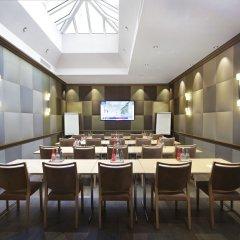 Отель Rochester Champs Elysees Франция, Париж - 1 отзыв об отеле, цены и фото номеров - забронировать отель Rochester Champs Elysees онлайн помещение для мероприятий