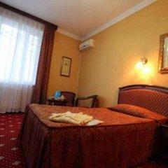 Отель Азия Самарканд Узбекистан, Самарканд - отзывы, цены и фото номеров - забронировать отель Азия Самарканд онлайн сейф в номере