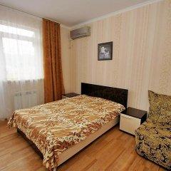 Гостиница Guest house Viktoriya в Сочи 1 отзыв об отеле, цены и фото номеров - забронировать гостиницу Guest house Viktoriya онлайн комната для гостей фото 5