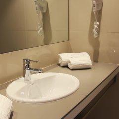 Отель Nereida Aparthotel ванная