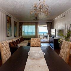 Отель Coral Beach Aparthotel развлечения