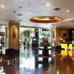 Отель Minnan Xiamen Китай, Сямынь - отзывы, цены и фото номеров - забронировать отель Minnan Xiamen онлайн фото 2
