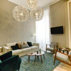 Отель Casa Conforto Португалия, Понта-Делгада - отзывы, цены и фото номеров - забронировать отель Casa Conforto онлайн комната для гостей фото 5