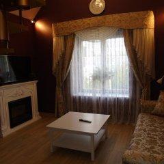 Гостиница Гларус комната для гостей