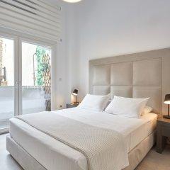 Отель Athenian Residences Греция, Афины - отзывы, цены и фото номеров - забронировать отель Athenian Residences онлайн фото 2