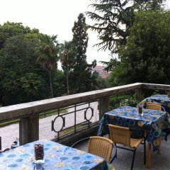 Отель Ostello Verbania Италия, Вербания - отзывы, цены и фото номеров - забронировать отель Ostello Verbania онлайн бассейн