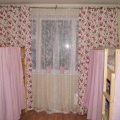 Гостиница Flower Yard Hostel в Москве отзывы, цены и фото номеров - забронировать гостиницу Flower Yard Hostel онлайн Москва спа