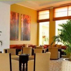 Отель Marhaba Club Сусс фото 10