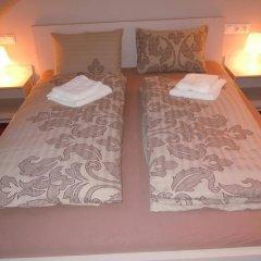 Отель Milo Apartment Литва, Вильнюс - отзывы, цены и фото номеров - забронировать отель Milo Apartment онлайн комната для гостей