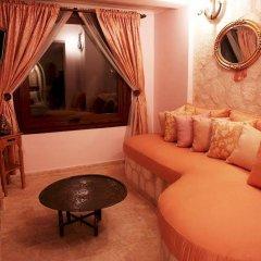 Oasis Hotel Турция, Калкан - отзывы, цены и фото номеров - забронировать отель Oasis Hotel онлайн фото 4