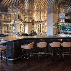 Sir Joan Hotel гостиничный бар