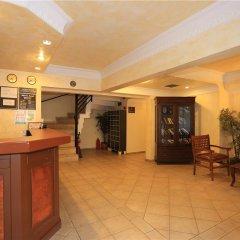 Amaris Apartments Турция, Мармарис - 2 отзыва об отеле, цены и фото номеров - забронировать отель Amaris Apartments онлайн интерьер отеля