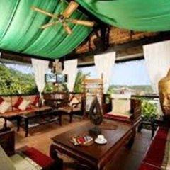 Отель Boomerang Village Resort Таиланд, Пхукет - 8 отзывов об отеле, цены и фото номеров - забронировать отель Boomerang Village Resort онлайн гостиничный бар