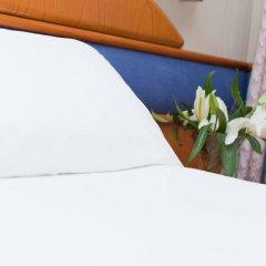 Отель Agumar Hotel Испания, Мадрид - 2 отзыва об отеле, цены и фото номеров - забронировать отель Agumar Hotel онлайн комната для гостей фото 5