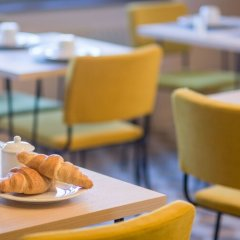 Отель Olympia Бельгия, Брюгге - 3 отзыва об отеле, цены и фото номеров - забронировать отель Olympia онлайн фото 7