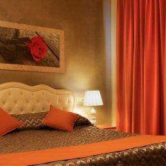Отель Residence San Miguel Италия, Виченца - отзывы, цены и фото номеров - забронировать отель Residence San Miguel онлайн комната для гостей фото 2