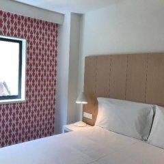 Stay Hotel Porto Centro Trindade фото 4