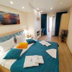 Гостиница Апарт-отель «Посейдон» Украина, Одесса - отзывы, цены и фото номеров - забронировать гостиницу Апарт-отель «Посейдон» онлайн комната для гостей фото 5