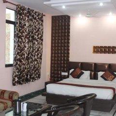Hotel Apra Inn фото 9