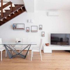 Апартаменты Pitti Palace 5 Stars Apartment комната для гостей фото 6