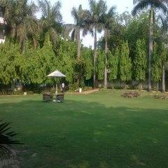 Отель Vivanta Ambassador, New Delhi Индия, Нью-Дели - отзывы, цены и фото номеров - забронировать отель Vivanta Ambassador, New Delhi онлайн фото 4