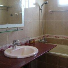 Ban Mai 66 Hotel ванная фото 2