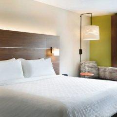 Отель Northwood Inn & Suites Блумингтон комната для гостей фото 5