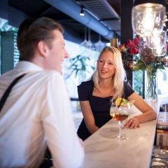 Отель ibis Styles Amsterdam Airport (new) Нидерланды, Схипхол - 2 отзыва об отеле, цены и фото номеров - забронировать отель ibis Styles Amsterdam Airport (new) онлайн помещение для мероприятий