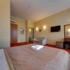 Мини-отель Соло Исаакиевская площадь удобства в номере фото 2