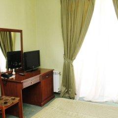 Гостиница Баунти в Сочи 13 отзывов об отеле, цены и фото номеров - забронировать гостиницу Баунти онлайн удобства в номере фото 2