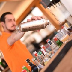 Апартаменты BH Mallorca Apartments - Adults Only спа