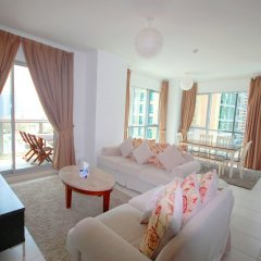 Отель Kennedy Towers - Residences 6 комната для гостей фото 5