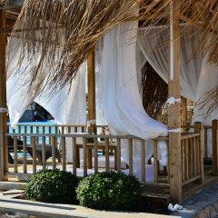 Adenya Hotel & Resort Турция, Аланья - отзывы, цены и фото номеров - забронировать отель Adenya Hotel & Resort - All Inclusive онлайн помещение для мероприятий