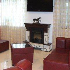 Гостиница Елки в Калуге 2 отзыва об отеле, цены и фото номеров - забронировать гостиницу Елки онлайн Калуга интерьер отеля