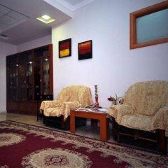 Отель Премьер Олд Гейтс в номере