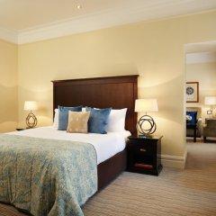 St. James' Court, A Taj Hotel, London комната для гостей фото 13