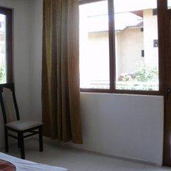Отель Villa Svetla удобства в номере