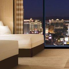 Отель Encore at Wynn Las Vegas комната для гостей фото 5