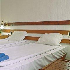 Отель Kalina Болгария, Генерал-Кантраджиево - отзывы, цены и фото номеров - забронировать отель Kalina онлайн комната для гостей фото 5