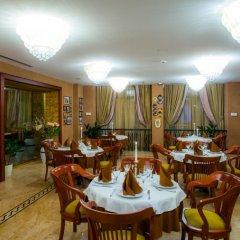 Отель Austin Азербайджан, Баку - 1 отзыв об отеле, цены и фото номеров - забронировать отель Austin онлайн фото 2
