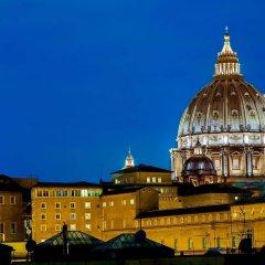 Amalia Vaticano Hotel фото 5