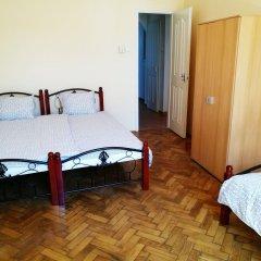 Treestyle Hostel комната для гостей фото 2