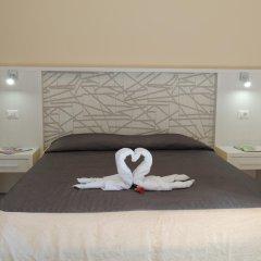 Отель Serendipity комната для гостей фото 4