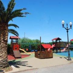 Hotel Piedra детские мероприятия фото 2