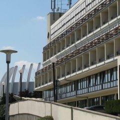 Hotel I фото 13