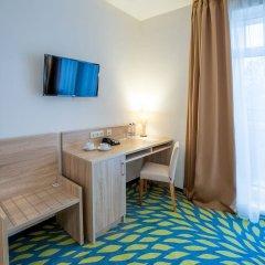 Tulip Inn Sofrino Park Hotel удобства в номере фото 2
