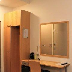 Отель GREENSTAR Йоенсуу фото 2