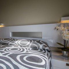 Отель Apartamentos Baolafuente в номере фото 2