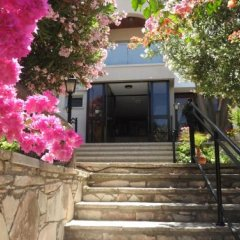 Hill View Restaurant & Apartments in Pissouri, Cyprus from 109$, photos, reviews - zenhotels.com photo 10